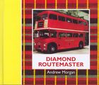 Diamond Routemaster