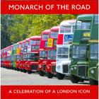 Monarch of the Road