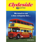 Clydeside Scottish – We tried to run a bus company